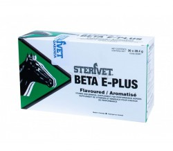 Beta E plus 3 buste